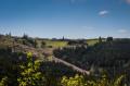 Boucle du Bessat à la Valla en Gier par le vallon du Bois de la Scie