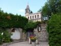 Le Bizot - Notre Dame de Lourdes