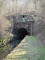 Le canal de Haute Sâone passe en souterrain