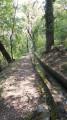 Le Canal de l'Adous à Malaussène