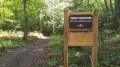 Les curiosités du Sud de la Forêt Domaniale de Bouconne