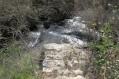 Le Caramy en cascades