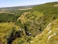 Le ravin de Valbois
