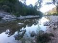 La vallée du Cavu