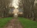 Le Château de Bully