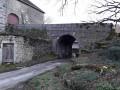Boucle de Boussières à Abbans-Dessus et Osselle