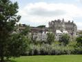 Le château d' Amboise