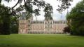 Le château de Charbonnière