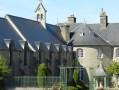 Le Château de Chaude Boeuf