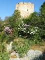Boucle de Chaudenay-le-Château
