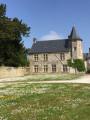 Le Château de Galleries