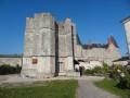 Entre Beauce et Mauves depuis Huisseau-sur-Mauves