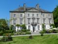 Le Château de la Folletière