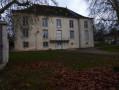 Boucle de Fléville-devant-Nancy à Manoncourt-en-Vermois