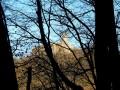 Le château de Montfaucon