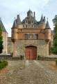 Le Château de Montmort
