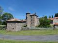 Le Chateau de Villeneuve