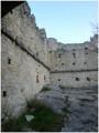 Le château des évêques de Cavaillon