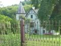 Le Château Doyen