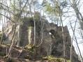 Le château du Hagelschloss
