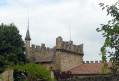 Le château du Richoux