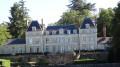Le château du Rondon