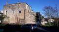Le Château Fort de Benet