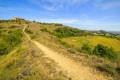 Le Chemin des Crêtes à Lautrec