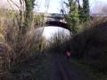 Le Chemin Vert du Petit Caux