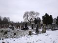 Le cimetière juif de Koenigshoffen