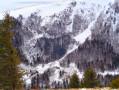 Le Petit Hohneck par les Cascades du Stolz-Ablass