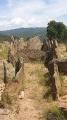 Le dolmen de Gautabry