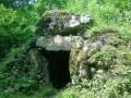 Randonnée de l'Abbaye du Reclus par Bannay et Belin