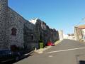 Le Fort de Mareugheol