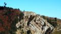 Le fort Malher