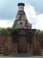 Le four à briques de la Bretèche