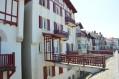 De Bidart à Saint-Jean-de-Luz
