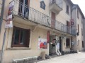 L'Hospitalet près l'Andorre - Refuge des Bésines