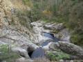 Entre Eyrieux et Saint-Julien-Labrousse