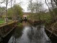 Circuit de l'aqueduc