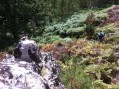 De Saint-Christophe-du-Jambet au Lac de Sillé-le-Guillaume