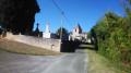 Boucle de Gavaudun en passant par Saint-Avit