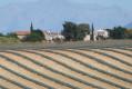 Le hameau Saint-Grégoire