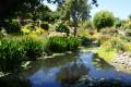Le jardin du lavoir et de la fontaine Ragot