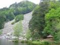 Lacs et cirques glaciaires autour du Kastelberg