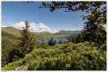 Du Lac de Servières à la Banne d'Ordanche par le Puy de l'Ouire
