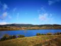 Lac de Puyvalador