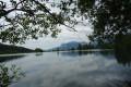 Lac de Roaffan par Mallarua et Torrent des Courts
