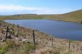 Le Lac de Saint-Alyre