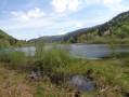 Le lac de Sewen